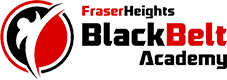 Fraser Heights Black Belt Academy